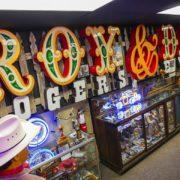 Roy Rogers & Dale Evans Museum