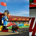 The World's Largest Toy Museum in Branson, Missouri