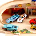 Cars, Trucks, & More!