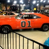 Restaurants Near Celebrity Car Museum, Branson, Missouri