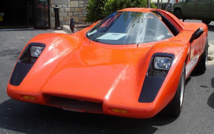 Celebrity Car Museum: The Velvet Collection - Home | Facebook