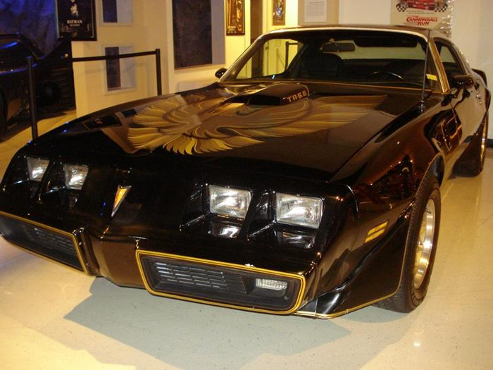 Celebrity Car Museum: The Velvet Collection - Home | Facebook