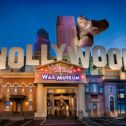 Hollywood Wax Museum Branson