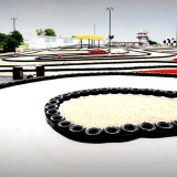 Xtreme Race Track