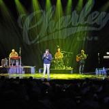 LIVE on Stage in Branson, Missouri!