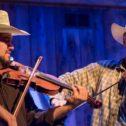 A Cowboy & Western Christmas!