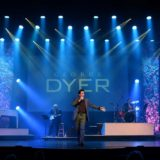 LIVE on Stage in Branson!