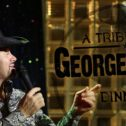Tribute to George Strait Dinner Show