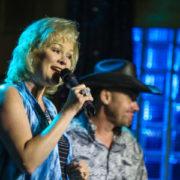 Debbie Sings Your Favorite Songs!