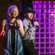 Incredible Duets & Singing!