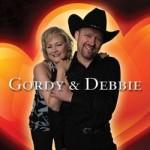 Starring Gordy & Debby