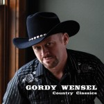 Featuring Gordy Wensel
