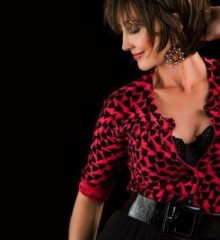 Roots & Boots Tour (Pam Tillis, Collin Raye, & Sammy Kershaw)