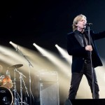 Featuring Leading Man, Peter Noone!