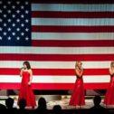 Patriotic Tribute!