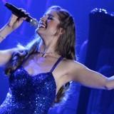Amazing Singers!