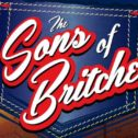 The Sons of Britches Show