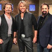Country Music TV Stars!