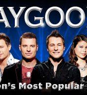 Haygoods