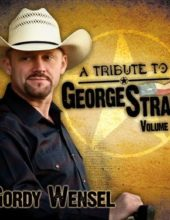 George Strait Tribute Dinner Show