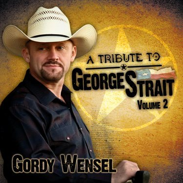 A Tribute to George Strait