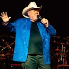 Johnny Lee's Most Popular Songs!