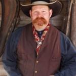 Cowboy Stories & Songs