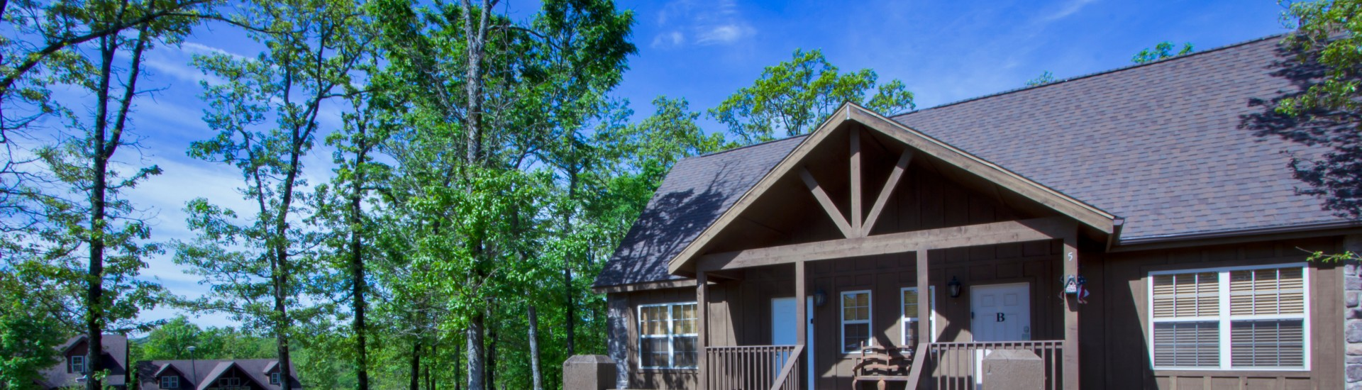1 Bedroom Cabins In Branson Branson Mo Branson Travel Office