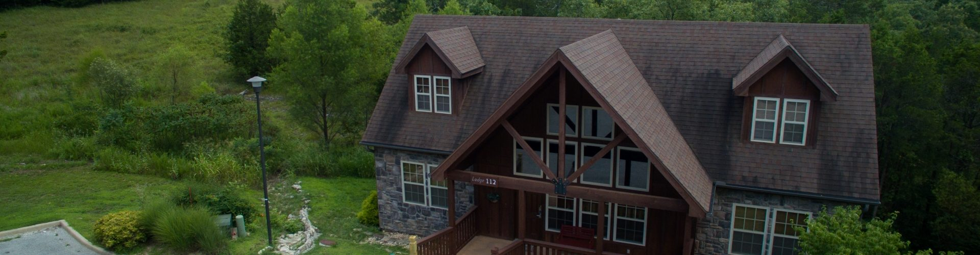 4 Bedroom Cabins In Branson Branson Travel Office