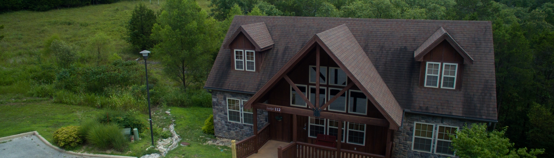 4 bedroom cabins in branson call 1 800 504 0115