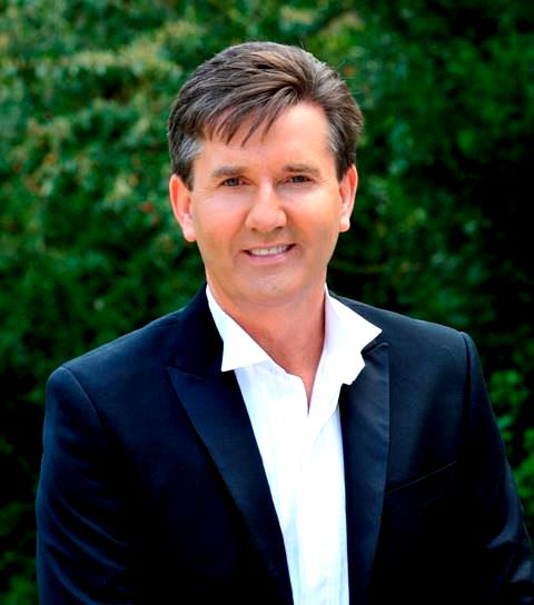 Daniel O'Donnell Packages