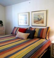 Holiday Hills – Sunset Penthouse Condo