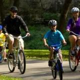 Bicycle Riding & Rental