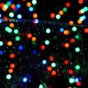 Beautiful Christmas Lights!