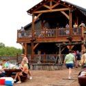 Wolfe Creek Station