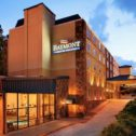 Baymont Inn & Suites Branson