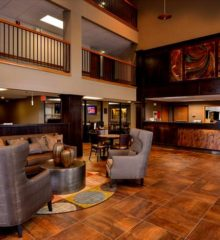 Best Western Music Capital Inn