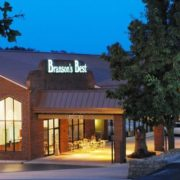 Branson's Best Motel in Branson, MO