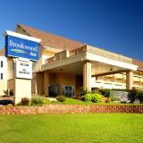 brookwood-inn