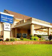 Brookwood Inn