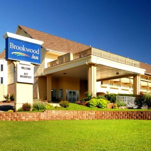brookwood-inn