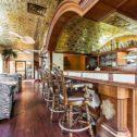 Clarion Hotel Bar