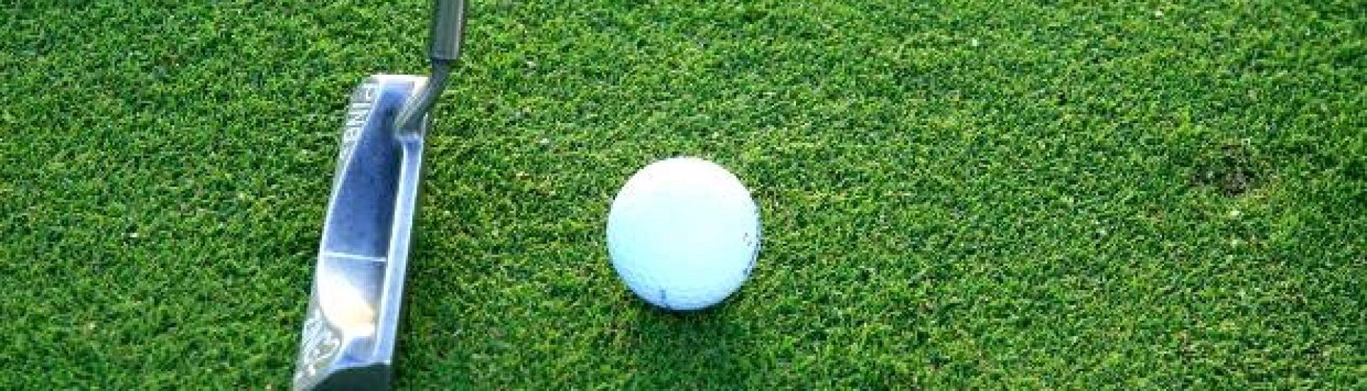 Book now for Gardner golf course