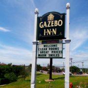 Gazebo Inn
