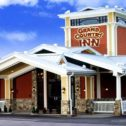 Grand Country Inn