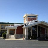Grand Country Inn Hotel