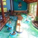 Splash Country Lazy River