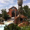 Splash Country Outdoor Water Park