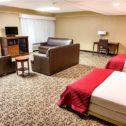 Grand Oaks Suite