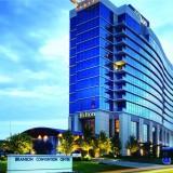 Hilton Convention Center Hotel
